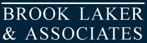 Brook Laker & Associates